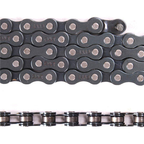 Cult 410 BMX Chain at 7.59. Quality Chains from Waller BMX.