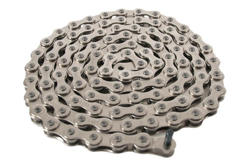 Cult 510 BMX Chain at 11.39. Quality Chains from Waller BMX.