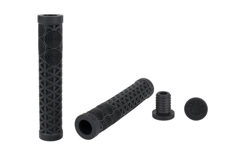 Cult AK Grips at 8.54. Quality Grips from Waller BMX.