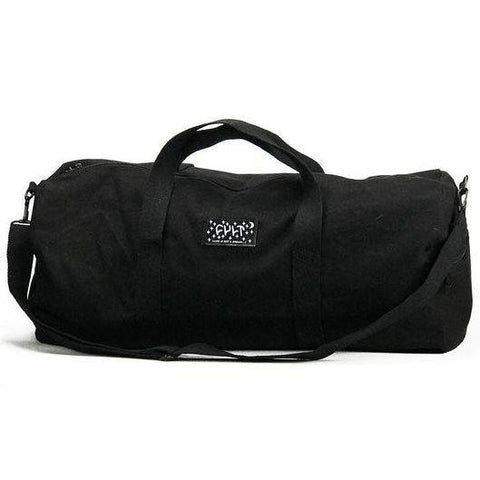 Cult Dream Duffle Bag at . Quality Backpacks from Waller BMX.