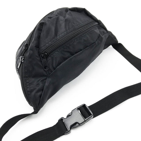 Cult Stash Pack V2 - Black at . Quality Backpacks from Waller BMX.