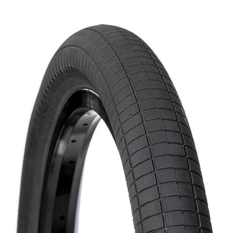 Demolition Hammerhead Street Tyre at 29.99. Quality Tyres from Waller BMX.