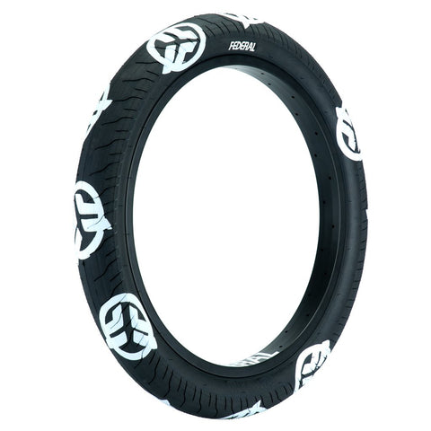 "Federal Command LP 20"" BMX Tyre"