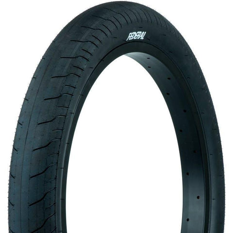 "Federal Command LP 20"" BMX Tyre at 20.89. Quality Tyres from Waller BMX."