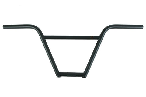 Federal Drop V2 4-Piece BMX Bars at 71.49. Quality  from Waller BMX.