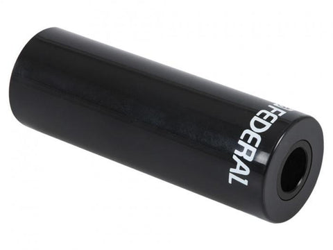 "Federal Plastic Pegs 4.5"" at 17.09. Quality Pegs from Waller BMX."