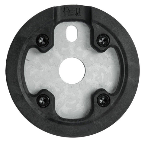 Fiend Varanyak Guard Sprocket at 44.99. Quality Sprocket from Waller BMX.