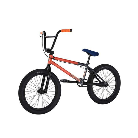 Fit Bike Co Series One Haiden Deagen MX BMX Bike 2021
