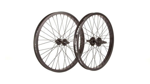 "Fit Bike Co OEM Wheelset 20"" at 184.99. Quality  from Waller BMX."