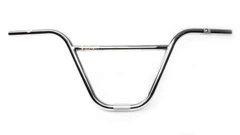Fit Dugan BMX Bars at 71.99. Quality Handlebars from Waller BMX.