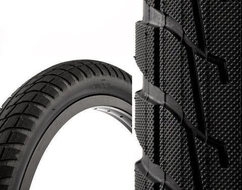 Fit FAF BMX Tyres at 32.39. Quality Tyres from Waller BMX.