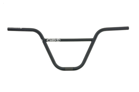 Fly Bikes Geo Bars at 50.99. Quality Handlebars from Waller BMX.