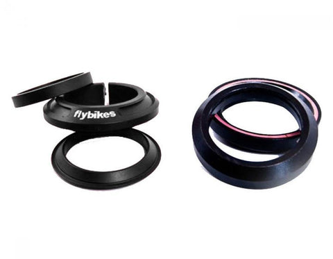 Fly Bikes Integrated Sealed Headset at 17.99. Quality Headsets from Waller BMX.