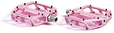 Fly Bikes Ruben Alloy Pedals at 110.99. Quality Pedals from Waller BMX.