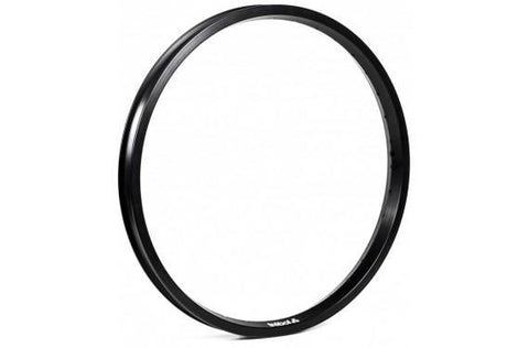 Fly Bikes Trebol BMX Rim at . Quality Rims from Waller BMX.