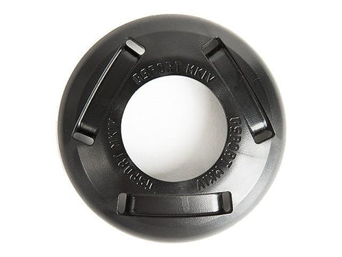 G-Sport Gland Front Hub Guard MK4 at . Quality Hub Guard from Waller BMX.