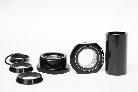 Ilegal Euro 22mm Bottom Bracket Kit at . Quality Bottom Brackets from Waller BMX.