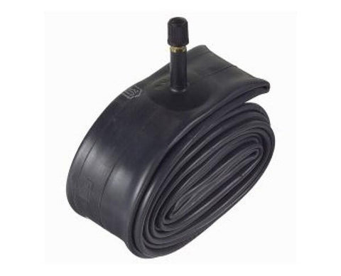 "Kenda 20"" BMX Innertube at . Quality Innertubes from Waller BMX."