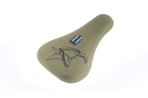 Animal LUV Pivotal BMX Seat