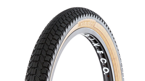 S&M Mainline Tyres