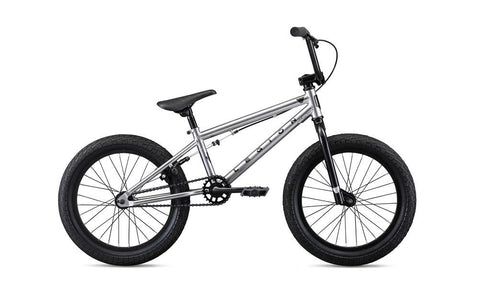 "Mongoose Legion L18"" BMX Bike 2020 at . Quality 18"" BMX Bikes from Waller BMX."