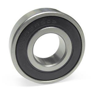 NDS Freecoaster Hub Bearing - 6202-2RS at . Quality Bearings from Waller BMX.