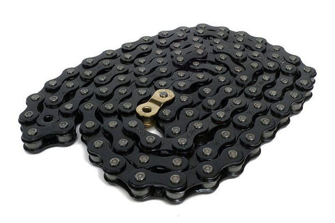 Odyssey Bluebird Chain at 19.79. Quality Chains from Waller BMX.