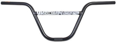 Odyssey Eric Lichtenberger Sand Bars at 59.99. Quality Handlebars from Waller BMX.