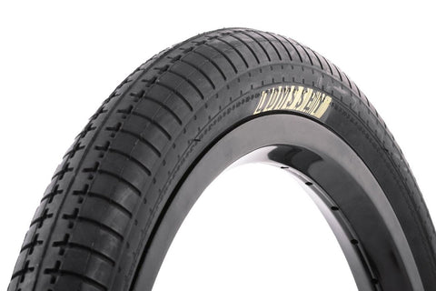 Odyssey Frequency G Tyre at . Quality Tyres from Waller BMX.