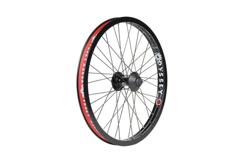 Odyssey Hazard Lite Front Wheel at 164.99. Quality Front Wheels from Waller BMX.