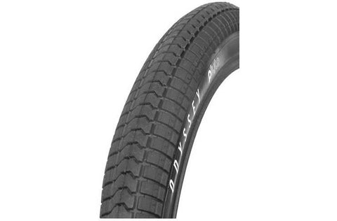 Odyssey Path P-Lyte Tyre at 21.59. Quality Tyres from Waller BMX.