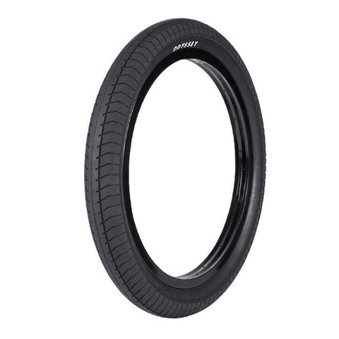 Odyssey Path Pro Low Pressure Tyre at . Quality Tyres from Waller BMX.