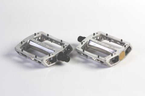 Odyssey Trailmix Pedals at 39.59. Quality Pedals from Waller BMX.
