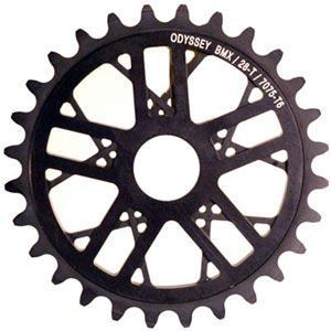 Odyssey Vermont Sprocket at 35.99. Quality Sprocket from Waller BMX.