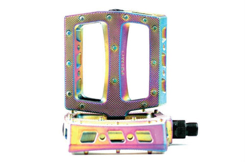 Primo JJ Palmere Pedals at 18.99. Quality Pedals from Waller BMX.