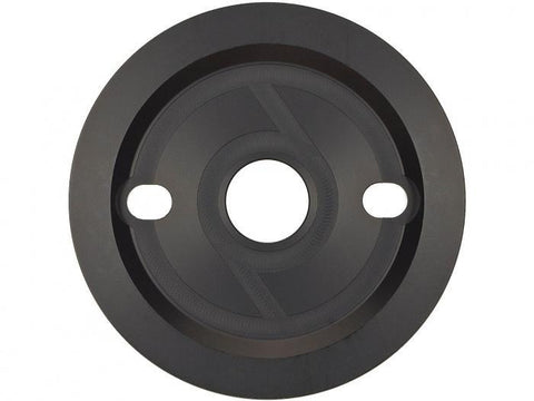 Primo Solid Guard Sprocket at 42.74. Quality Sprocket from Waller BMX.