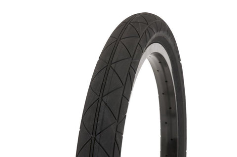 Primo WLT BMX Tyre at . Quality Tyres from Waller BMX.