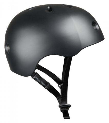 Pro-Tec Street Lite Helmet at 29.99. Quality Helmets from Waller BMX.
