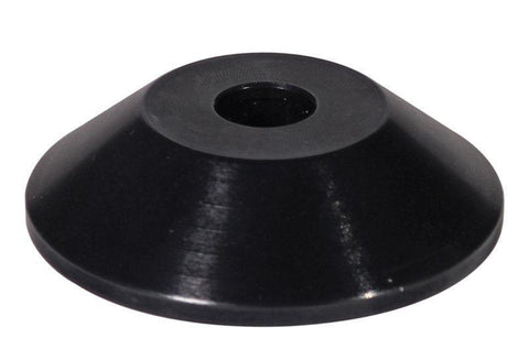 Profile Aegis Rear Hub Guard at . Quality Hub Guard from Waller BMX.