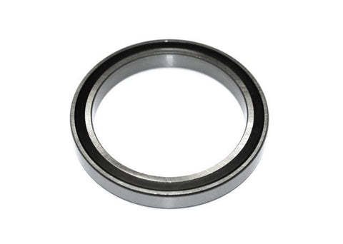 Profile Z Coaster Support Bearing at . Quality Bearings from Waller BMX.