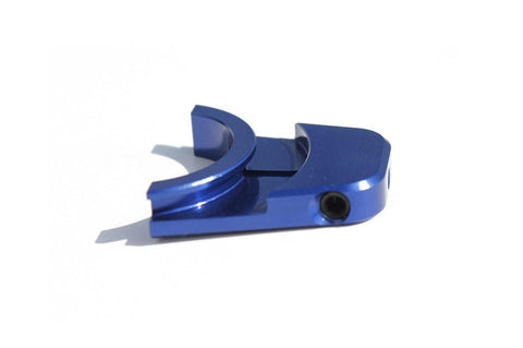 Proper Microlite Brake Hanger at . Quality Brake Spares from Waller BMX.