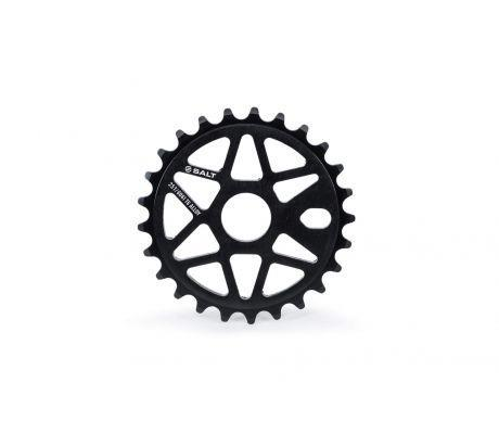 Salt Comp BMX Sprocket at 19.99. Quality Sprocket from Waller BMX.