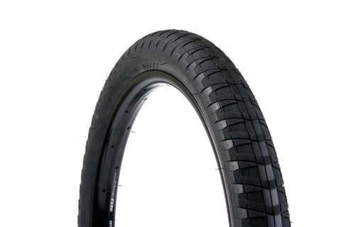 "Salt Contour 18"" BMX Tyre at . Quality Tyres from Waller BMX."