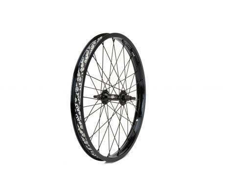 Salt Rookie BMX Front Wheel at 69.99. Quality Front Wheels from Waller BMX.