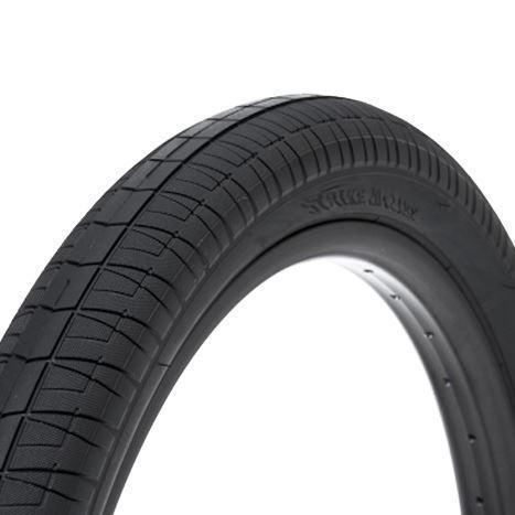 "Salt Strike 20"" BMX Tyre at 19.99. Quality Tyres from Waller BMX."