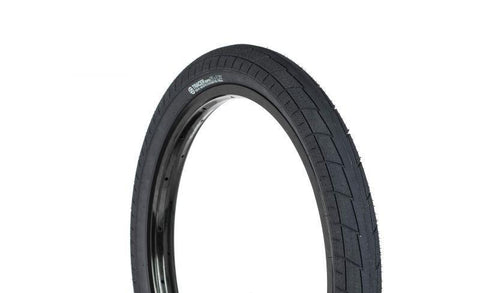 "Salt Tracer 18"" BMX Tyre at . Quality Tyres from Waller BMX."
