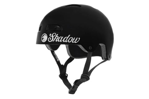 Shadow Conspiracy Classic Helmet at 39.99. Quality Helmets from Waller BMX.