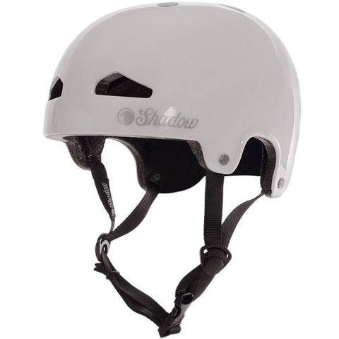 Shadow Featherweight In-Mold Helmet - Waller BMX