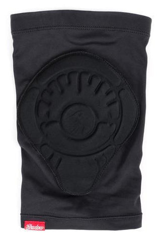 Shadow Invisa Light Knee Pads at 37.99. Quality Knee Guards from Waller BMX.