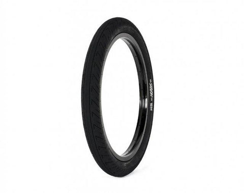Shadow Strada Nuova LP Tyre at 23.74. Quality Tyres from Waller BMX.